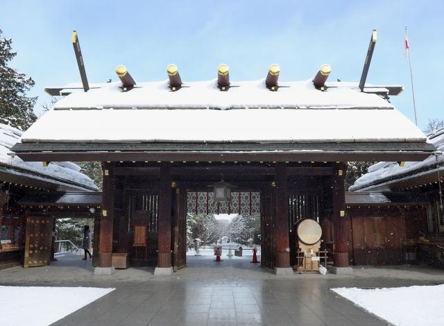 神宮 2020 焼き 北海道 どんど 【古神札焼納祭(どんど焼き)】ご案内(令和2年)