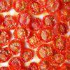 ドライトマトは栄養豊富?効果効能や簡単な作り方をご紹介!